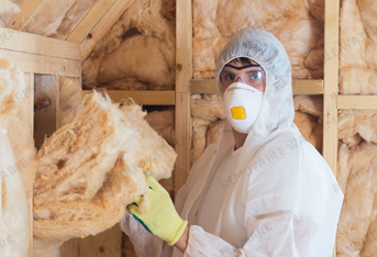 Strategy energy services for Wool insulation cost